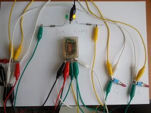 1bit-relay-adder-2