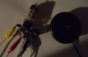ecc83-tone-genarator-circuit-dark