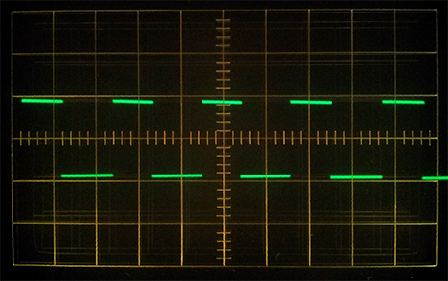square-wave-signal